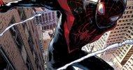 Spider-Man #1, la recensione