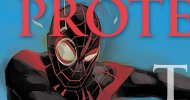 Marvel, Civil War II: Spider-Man vs. Capitan America nel nuovo teaser