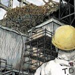 Star Comics presenta 1F: Diario Fukushima di Kazuto Tatsuta - anteprima