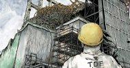 Star Comics presenta 1F: Diario Fukushima di Kazuto Tatsuta – anteprima