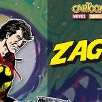 Cartoomics 2016: Sergio Bonelli Editore e l'anno dei ritorni per Zagor