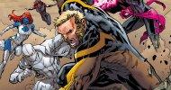 Marvel, Uncanny X-Men: Cullen Bunn sul ritorno di alcuni storici personaggi