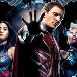 Marvel, Speciale X-Men: Apocalisse - chi sono i Cavalieri di Apocalisse?
