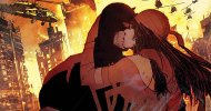 Marvel, Daredevil: Charles Soule sul ritorno in scena di Elektra