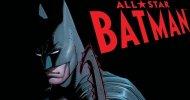 DC Comics ad agosto: tutte le novità del terzo mese di Rebirth