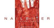 Nailbiter vol. 1: Scorrerà il sangue, la recensione