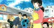Comics Reloaded: Maison Ikkoku di Rumiko Takahashi