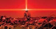 Marvel NOW!, Death of X: Soule, Lemire e i segreti della guerra tra mutanti e Inumani
