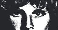 Edizioni BD: nuova edizione per Jim Morrison – La Biografia a Fumetti, di Frédéric Bertocchini e Jef