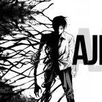 Ajin di Tsuina Miura e Gamon Sakurai diventa anime per cinema e TV