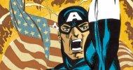 Panini, Marvel – Capitan America: Bianco di Loeb e Sale arriva in Italia