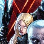 Marvel: tutti i progetti di Jeff Lemire per i mutanti di Extraordinary X-Men