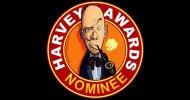 Harvey Awards 2016: tutte le nomination, 50 sono della Valiant!