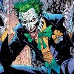 WonderCon: la DC Comics svelerà la vera identità di Joker