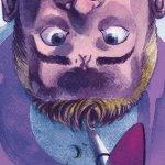 BadRADIO@Giochi a fumetti: Il Nuovissimo Occhio di Falco e Moon Knight