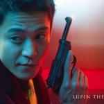 Inside Movies: Lupin III - Il film di Ryuhei Kitamura