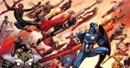 David Gabriel: i perché e i numeri dell'incredibile successo della Marvel
