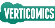 LuccaCG15: Verticalismi annuncia la nascita dell'Universo Verticomics