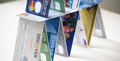 How to Build Credit with Bad Credit