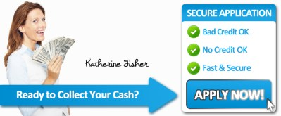 Bad Credit Loans - HIGHEST APPROVAL - Personal Loans Online