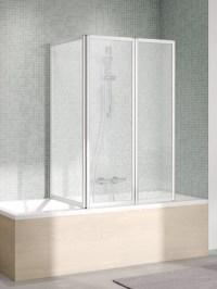 Faltwand badewanne 3 teilig  Nebenkosten fr ein haus
