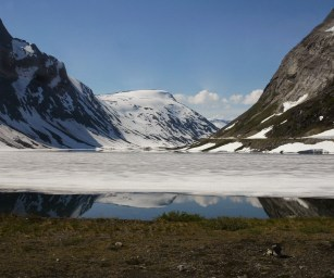 COPY OF NORWAY 1