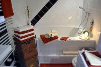 Badezimmer deko - badezimmer deko - einebinsenweisheit
