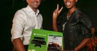 Party di lancio – Milano novembre 2013 | Xbox One