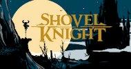 Confermato l'amiibo di Shovel Knight (ma non la sua presenza in Super Smash Bros.)