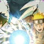 Naruto Shippuden: Ultimate Ninja Storm 4, la recensione