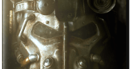 Copertine | Fallout 4