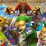 Un video mostra le grandi differenze tra Hyrule Warriors: Legends su Nintendo 3DS e su New Nintendo 3DS