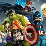I DLC di Captain America: Civil War e Ant-Man per LEGO Marvel's Avengers solo su console Sony