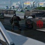 XCOM 2 è disponibile, ecco il trailer di lancio