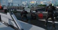 XCOM 2 arriverà su PlayStation 4 e Xbox One