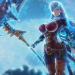Valkyria: Azure Revolution, ecco il trailer esteso