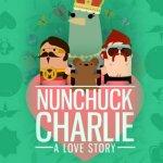 BadSurfer - Nunchuck Charlie