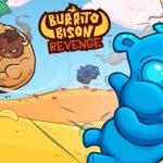 BadSurfer - Burrito Bison Revenge