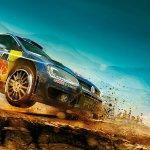 DiRT Rally, il trailer della community