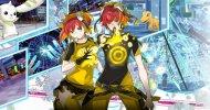 Digimon Story: Cyber Sleuth, la recensione