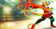 Street Fighter V, ecco il trailer dedicato a Karin