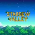 Stardew Valley, la recensione