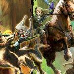 The Legend of Zelda: Twilight Princess HD, la recensione