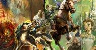 The Legend of Zelda, tanti cosplay per celebrare la storia della saga!