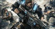Gears of War 4 in venti minuti di gameplay