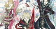 Final Fantasy Brave Exvius confermato per l'Europa