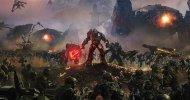 Halo Wars 2 nel trailer dell'E3 2016
