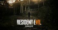 Resident Evil 7 svelato da Capcom, il primo trailer e la data