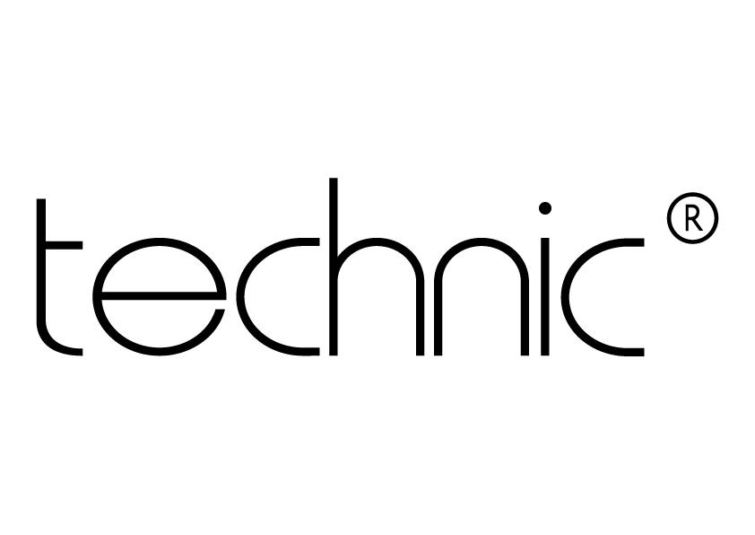 Technic Makeup Accessories Nail Polish Eyeliner  Badgequo Ltd