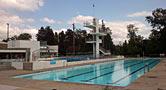 Schwimmbad St. Jakob, Basel